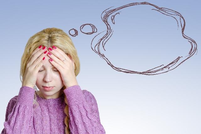 脳力、頭の検索機能について (2)