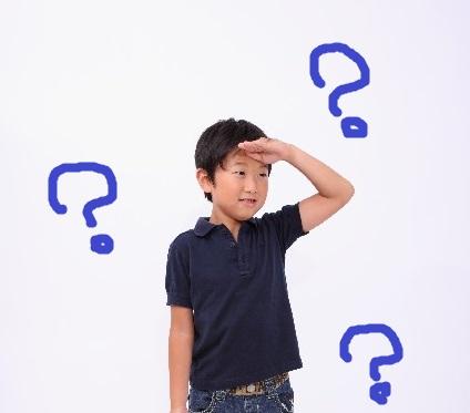 探しもののコツ 脳の検索機能の使い方 (5)